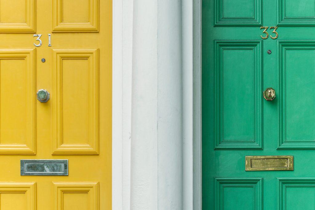 YDS-YÖKDİL-TIPDİL Hangisine Girmeli, Nasıl Çalışmalı, Farkları Neler?