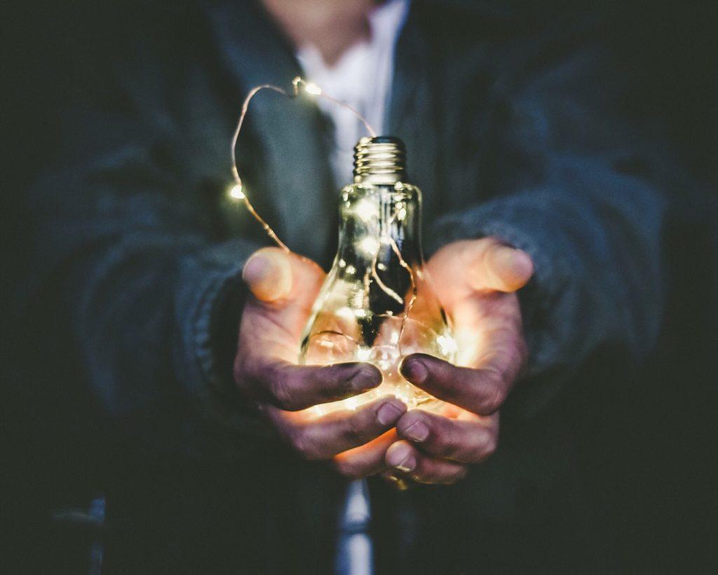 IELTS Sınavında Speaking Kısmı İçin Altın Değerinde Öneriler