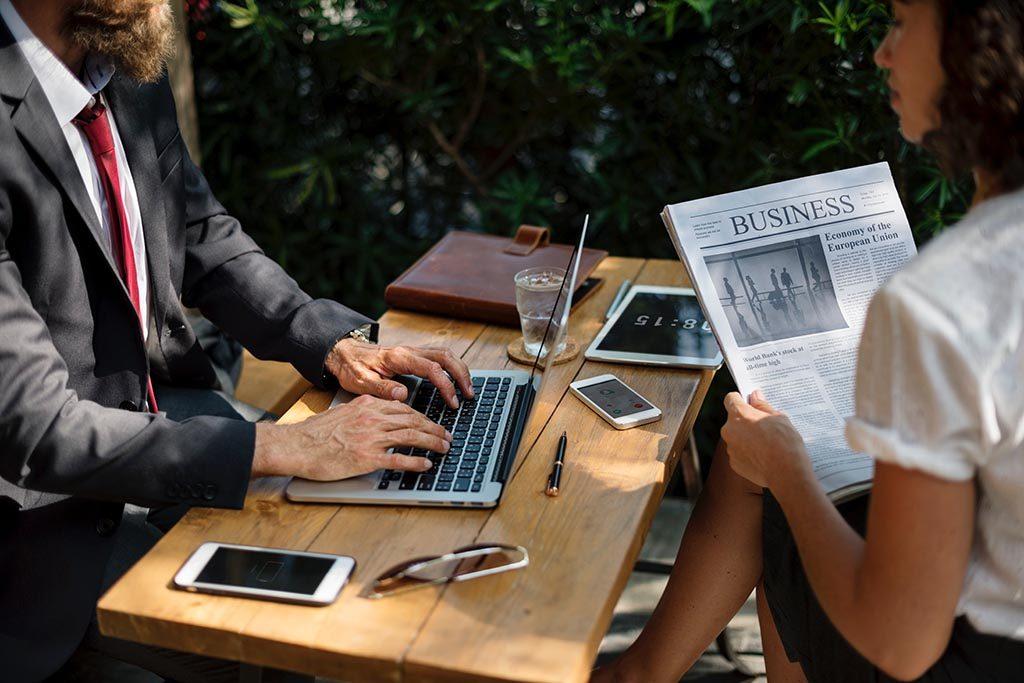 İngilizce Mail Yazarken Kullanılan Cümleler ve İfadeler